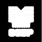 CSBP-Logo-white.png