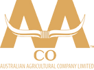AACo_LOGO_WithText_edited.png