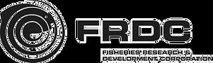 FRDC_2012_inline_rgb_black_lowres_edited