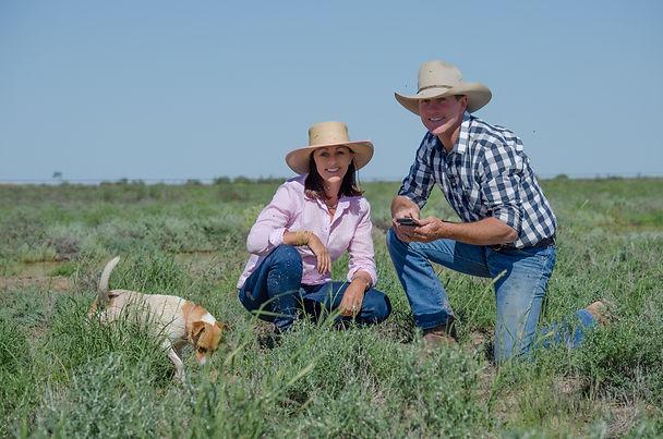 Graham & Cathy Finlayson.JPG
