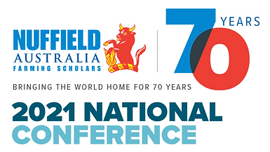 FB cover_Nuffield 70 conference.png