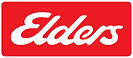 Elders Logo 4 colour_2020.jpg
