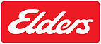 Elders Logo 4 colour_2020.jpg