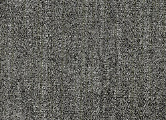 VIVO2309 Coal