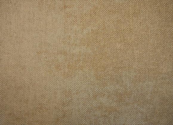 OLE1411 Wheat
