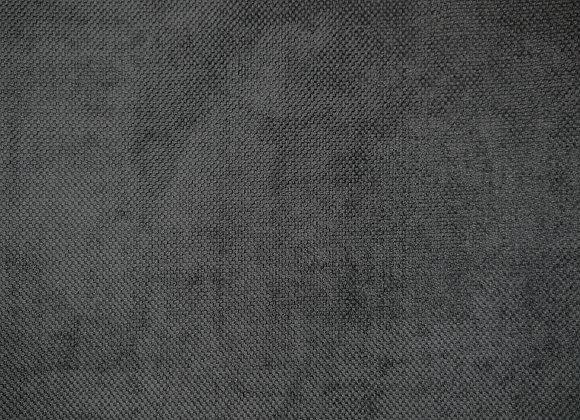 OLE1431 Graphite