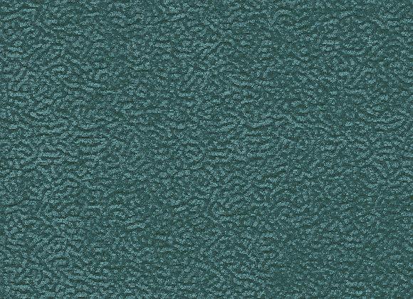 FON2347 Celadon