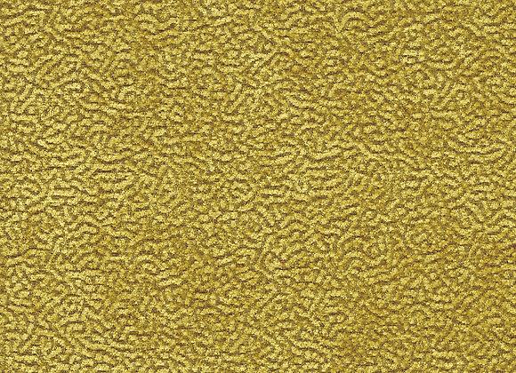 FON2342 Gold
