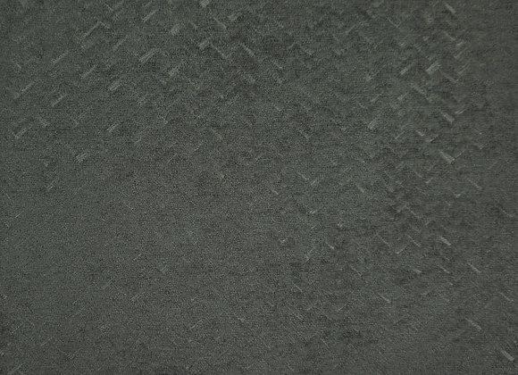 LIV2918 Coal