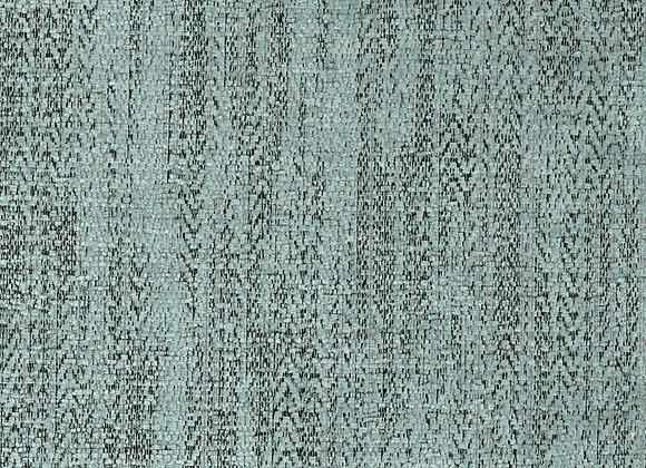 VIVO2302 Aqua