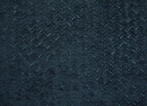 LIV2913 Sapphire