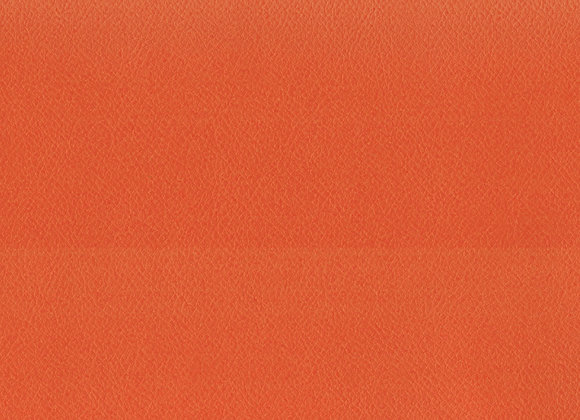 END3145 Tangerine
