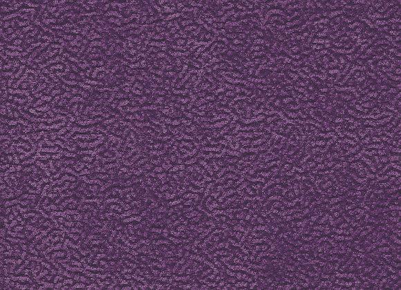 FON2351 amethyst