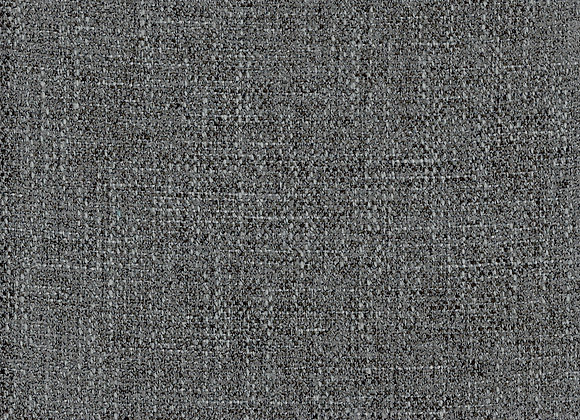 FER2458 Slate