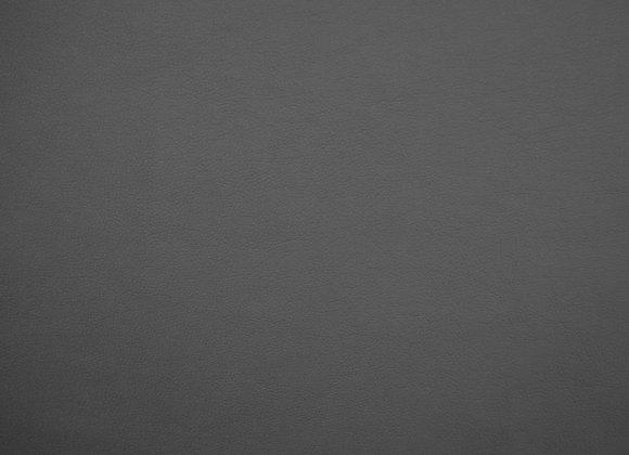ULT1228 grey