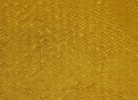 LIV2900 Saffron