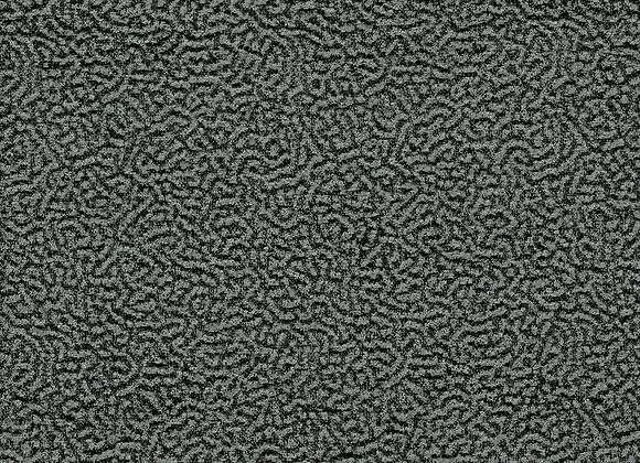 FON2358 Charcoal