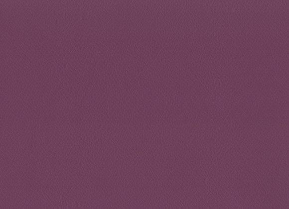 END3149 Violet