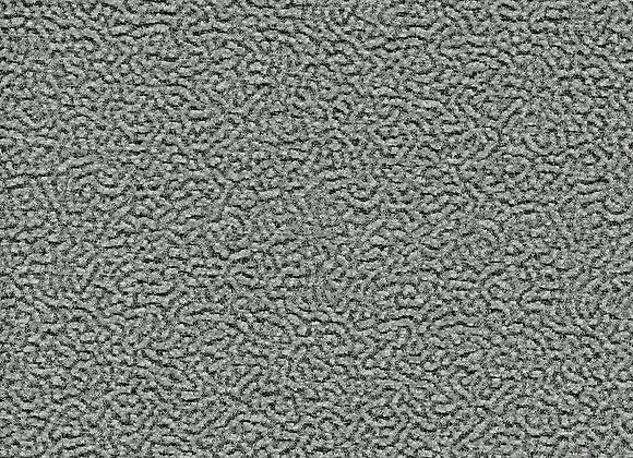 FON2356 Steel