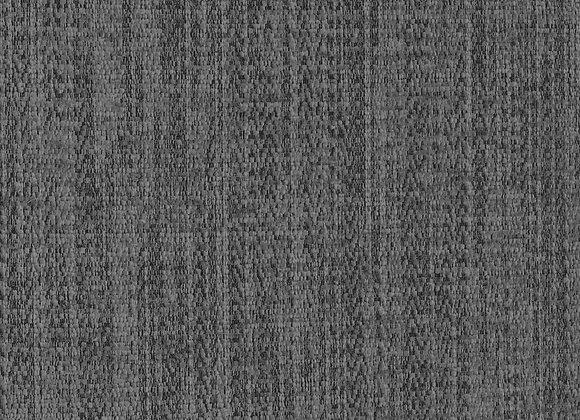 VIVO2310 Charcoal