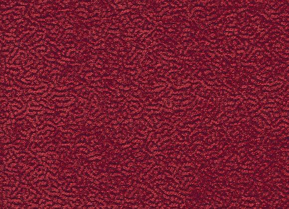 FON2344 Ruby