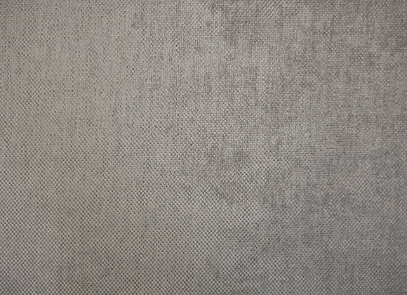 OLE1427 Mist