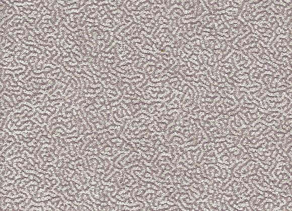 FON2354 Silver