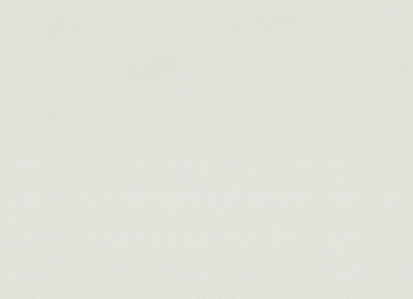 END3135 Bianco