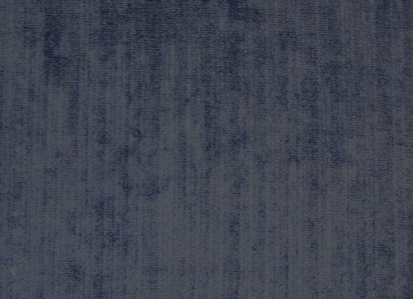 Azzurro Sapphire