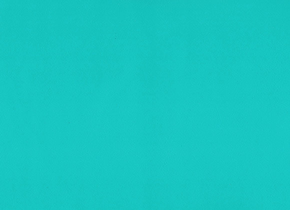 END3152 Turquoise