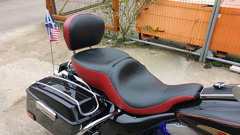 motorbike seat.jpg