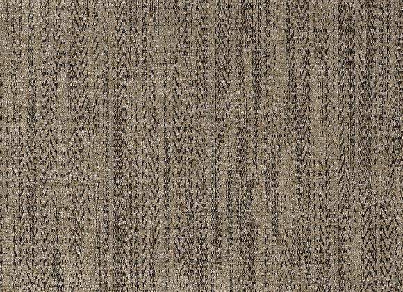 VIVO2295 nutmeg