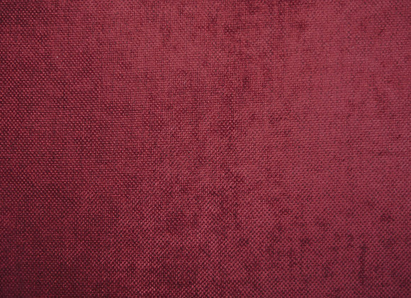 OLE1417 Cranberry