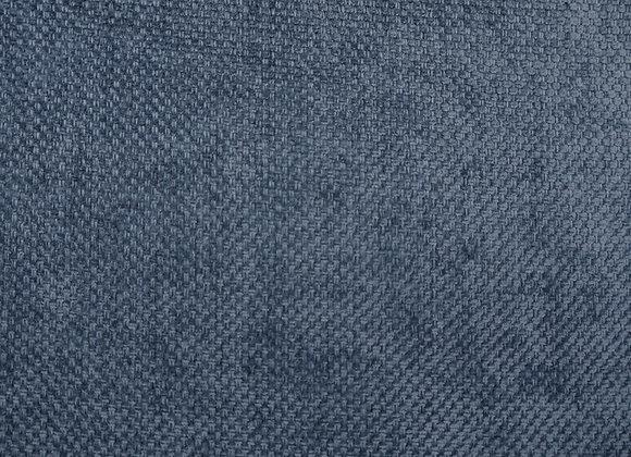 OLE1425 Blue