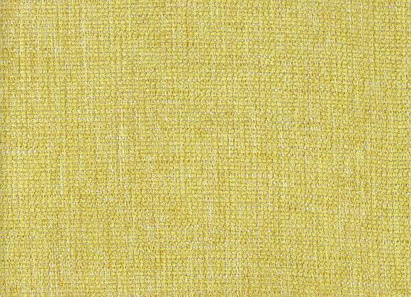 FER2445 Lemon