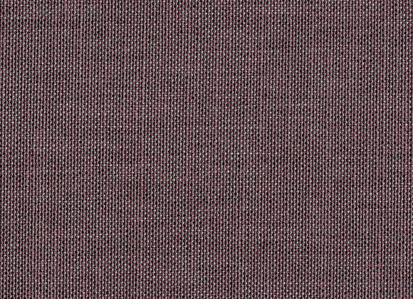 COL2840 Violet