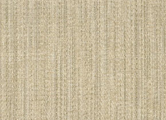 VIVO2294 Wheat