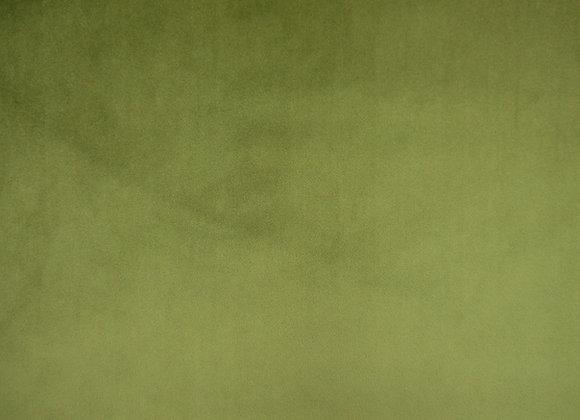 Cambio Olive