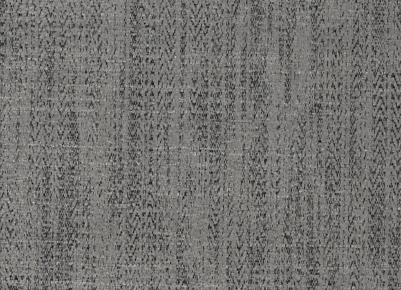 VIVO2308 nickel