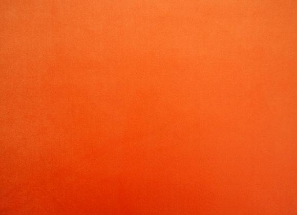 Cambio Pumpkin