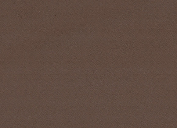 END3143 Cocoa