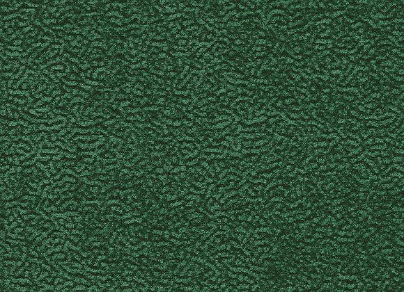 FON2346 emerald