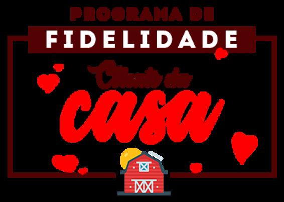 CLIENTE_DA_CASA.png