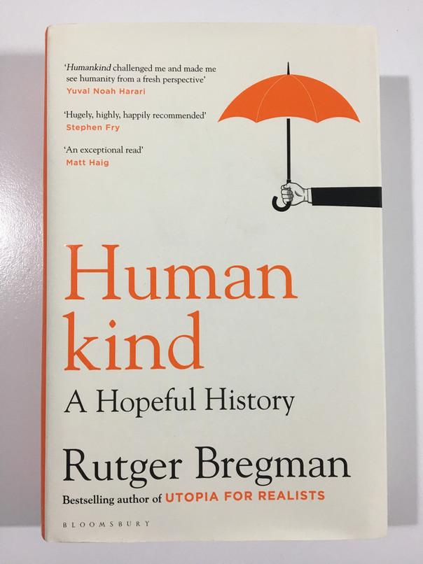 Humankind%20image_edited.jpg