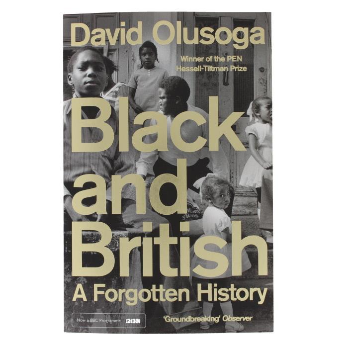 Black and British.jpg