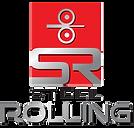 Steel Rolling Logo Seffaf.png
