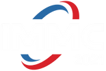IMMC'2021 Koyu Zemin.png