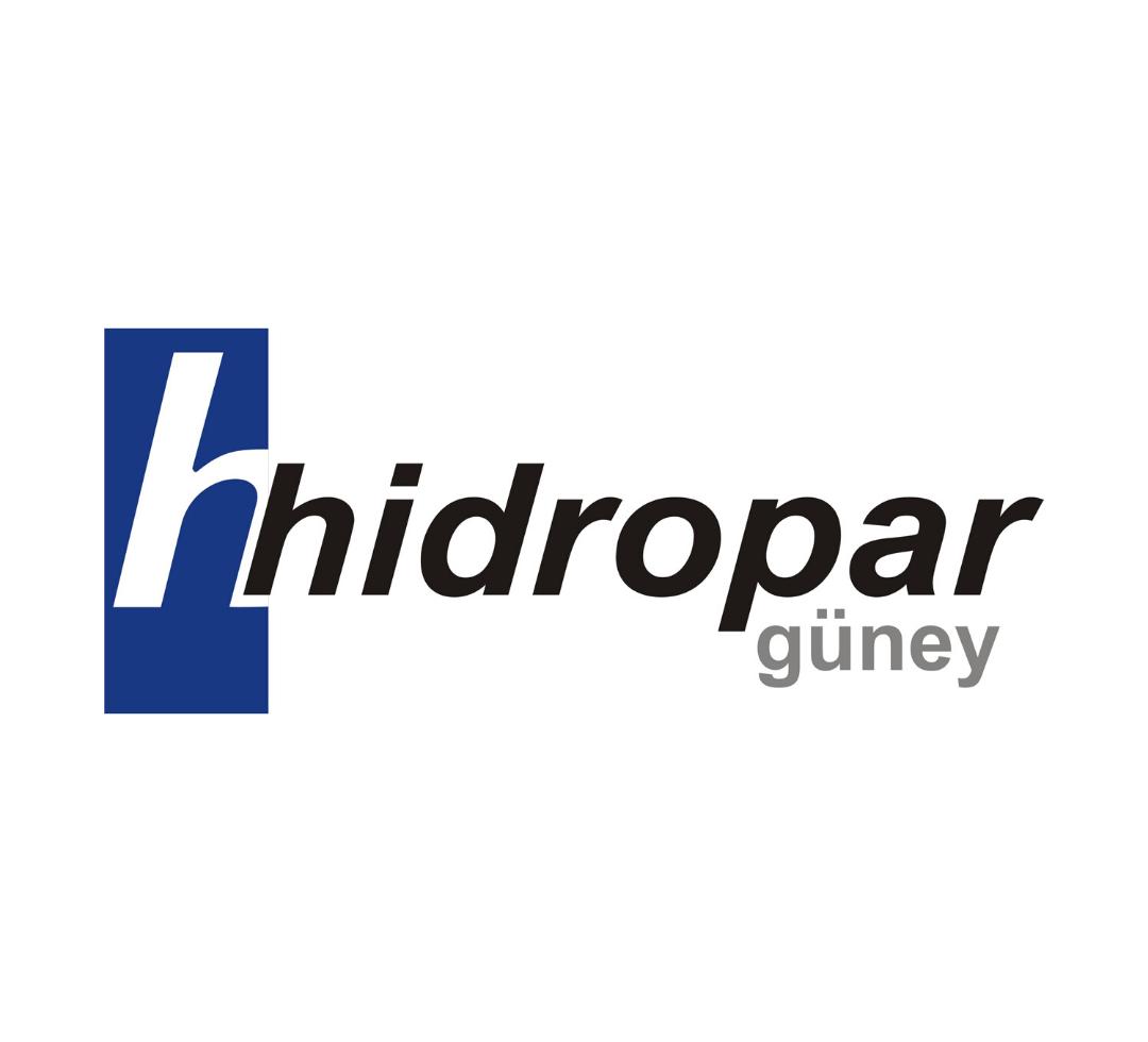 Hidropar.png