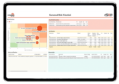kurumsal_risk_yönetimi_tablet.png