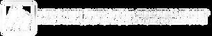 Metalurji_müh_odası_logo_beyaz_şeff
